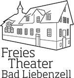 Freies Theater Bad Liebenzell